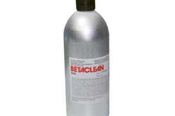 Вспомогательный материал BETACLEAN 3350